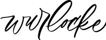 wurlocke